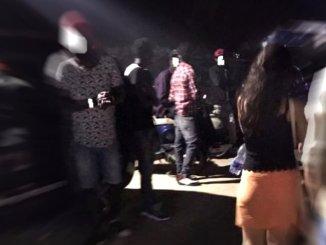 Cocaina e Mdma al festival della birra a Foligno, arrestato spacciatore di 18 anni