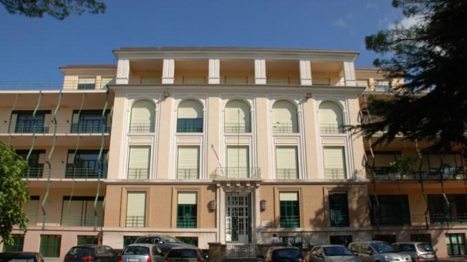 Oltre un milione di euro per residenze sanitarie e centri salute