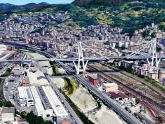 Crollo Ponte, Autostrade per l'Italia fiduciosa di poter dimostrare adempimenti alla concessione