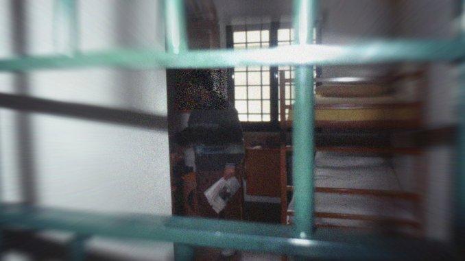 Overdose, muore in carcere dopo permesso premio, arrestato spacciatore