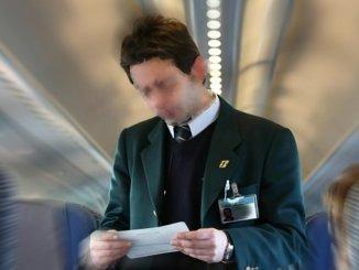 Tanti troppi senza biglietto sui treni, guardate i numeri di Trenitalia