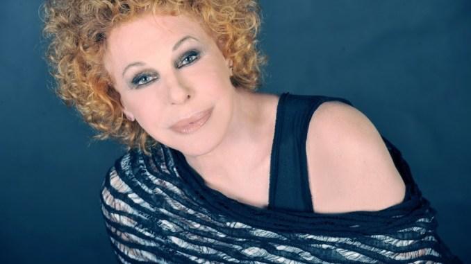 A Todi Festival domani grande chiusura con Ornella Vanoni