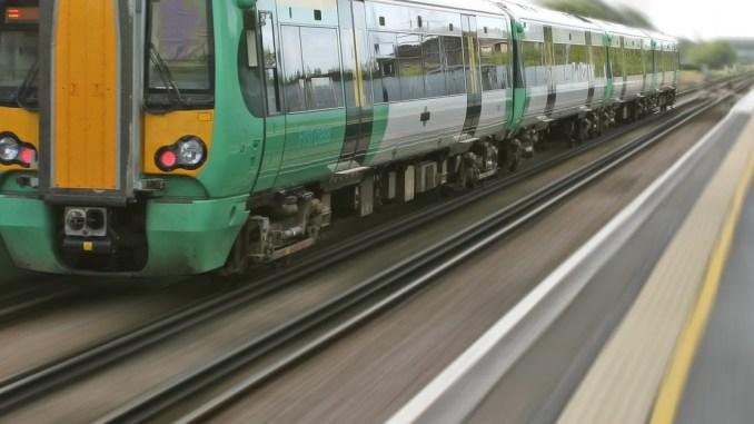 Ferrovia, tanti i chilometri di binario, ma serve poco agli umbri