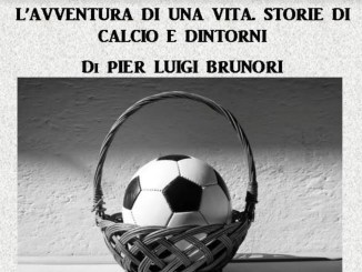 Vivi il Borgo Perugia, avventura di una vita, storie di calcio e dintorni