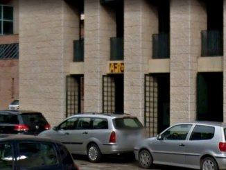 Afro pub di Fontivegge viene chiuso, ma i gestori lo riaprono