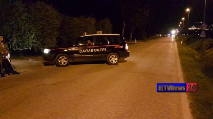 Investimento Bastia, effettuata autopsia sul corpo della 24enne