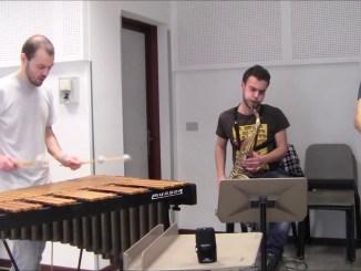 Food & Jazz dal Vino con Pietro Mirabassi Quartet a Perugia
