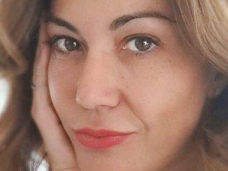 Valeria D'Acunzo, lascio Forza Italia ed entro nel gruppo misto