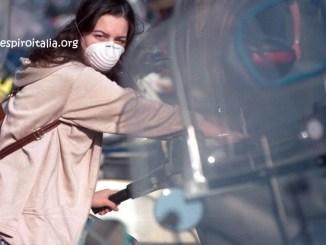 Aria dell'Umbria scadente, Carbonari, M5s, basta soluzioni punitive
