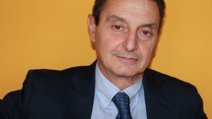 Roberto Gerli nuovo Presidente Nazionale Società Italiana di Reumatologia SIR