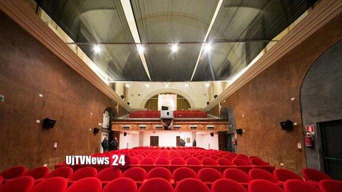 Nuovo cinema Castello compie tre anni e pensa ad una seconda sala