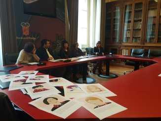 Umbria in Rosa 2018, il Premio alla Memoria per Clara Sereni
