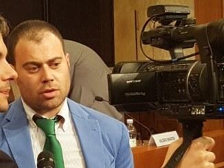 Fiorini lascia in eredità al gruppo regionale della Lega oltre 30 mila euro