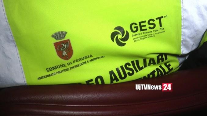 Composter, a Torgiano e a Perugia due giornate organizzate da Gesenu