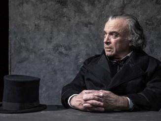 I Miserabili di Victor Hugo al Teatro Morlacchi di Perugia