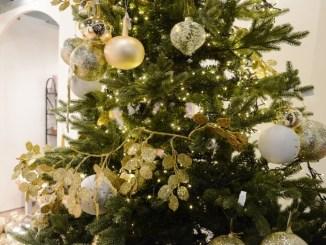 Natale è sta per tornare, appuntamento a Umbriafiere dal 30 novembre