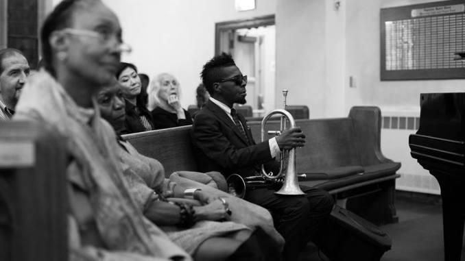 Mondo del jazz in lutto, è morto Roy Hargrove, aveva 49 anni, arresto cardiaco