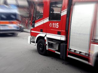 Incidente stradale mortale a Ponte della Pietra, la vittima è un uomo