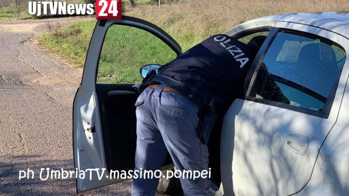 Aggressione vigilante, in auto valigetta Dallas con tecnologia di sicurezza