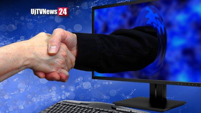 Acquistare online, non sempre è facile e sicuro, come fare? I consigli