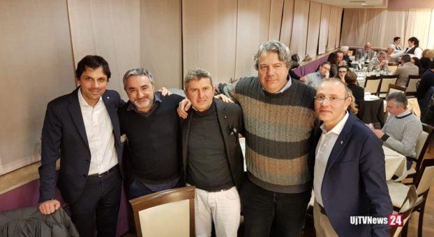 Andrea Romizi cena (3)