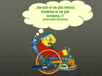 Ospedale Terni, il Centro Accoglienza Disabilità modello da esportare