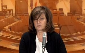 29 giugno, insediamento consiglio regionale sport del Coni, direttore, Donatella Porzi