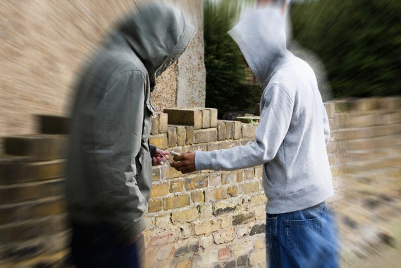 Produce e spaccia droga ricercato dalla Spagna arrestato dalla Polizia di Spoleto