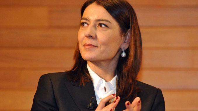 Saltamartini, Lega, Ministro Speranza dimentica scandalo sanità del Pd