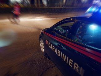 Si toglie la vita sparandosi con un fucile, succede nei pressi di Gubbio