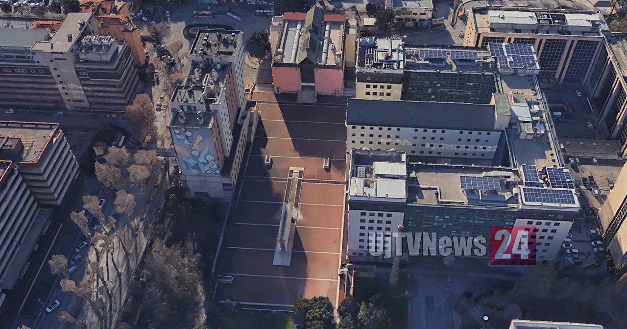 Posto fisso di Polizia a Fontivegge, Perugia social city, meglio tardi che mai