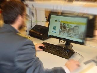 Rapporti medici e farmaceutiche in Umbria, Codacons si rivolge alla Finanza