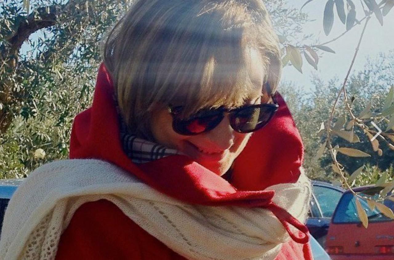 Minori Straniere al Cas di Todi, indignata garante infanzia Maria Pia Serlupini