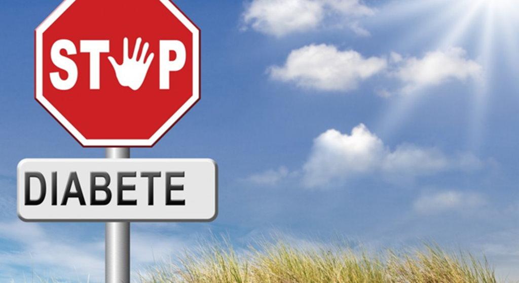 Usl Umbria 2 in prima linea per la prevenzione e la cura del diabete