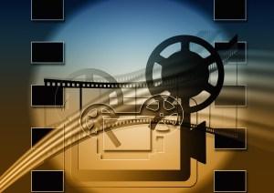 Ottava edizione delFestival del Cinema Città di Spello ed i Borghi Umbri @ Salone d'Onore di Palazzo Donini a Perugia.