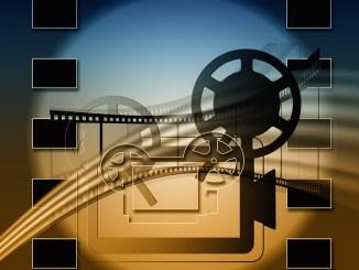 Dieci film in concorso all'Umbria film fest, tre giorni di cinema a Todi