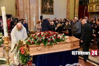 funerale-leonardo-cenci (11)