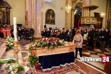 funerale-leonardo-cenci (13)