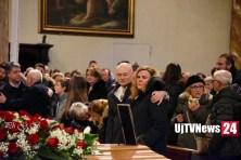 funerale-leonardo-cenci (16)