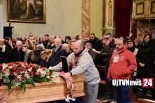 funerale-leonardo-cenci (17)