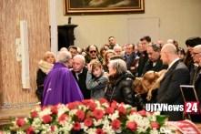 funerale-leonardo-cenci (19)