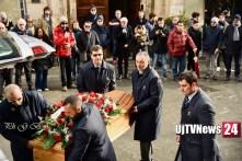 funerale-leonardo-cenci (2)