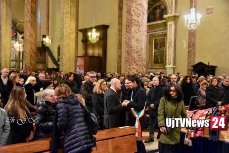 funerale-leonardo-cenci (23)