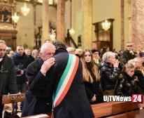 funerale-leonardo-cenci (25)