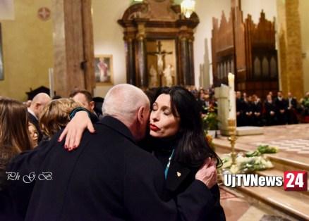 funerale-leonardo-cenci (31)