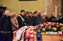 funerale-leonardo-cenci (46)