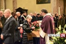 funerale-leonardo-cenci (50)