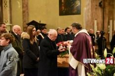 funerale-leonardo-cenci (51)