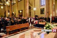 funerale-leonardo-cenci (53)