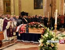funerale-leonardo-cenci (54)